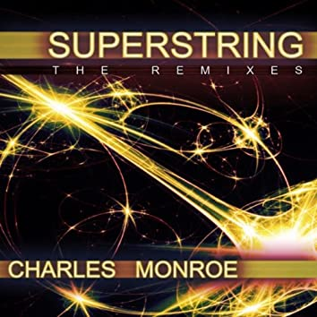 Superstring (The Remixes)