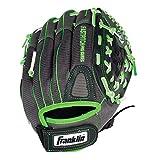 Franklin Sports Softball Glove...