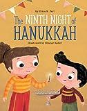 The Ninth Night of Hanukkah