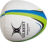Gilbert Ballon Rugby - Rebounder Match T4