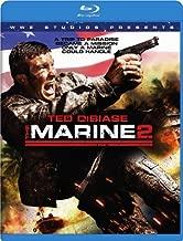 Marine 2, The d-t-v