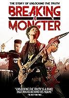 Breaking a Monster [DVD] [Import]