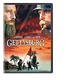 Gettysburg [Import USA Zone 1]