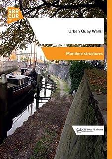 Urban Quay Walls