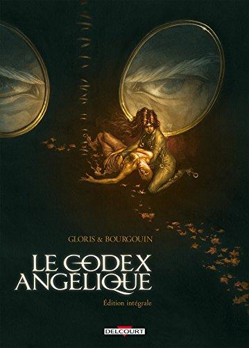 Le Codex angélique - Intégrale