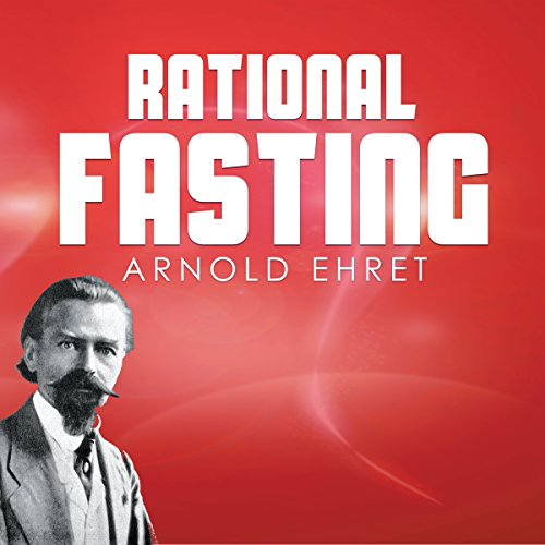 Rational Fasting cover art