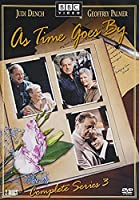 As Time Goes By: Complete Series 3 [DVD] [Import]