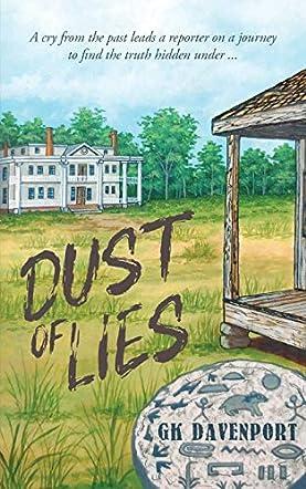 Dust Of Lies