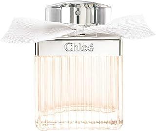 クロエ chloe オードパルファム 75ml EDP レディース 香水 フレグランス 女性用 [並行輸入品]