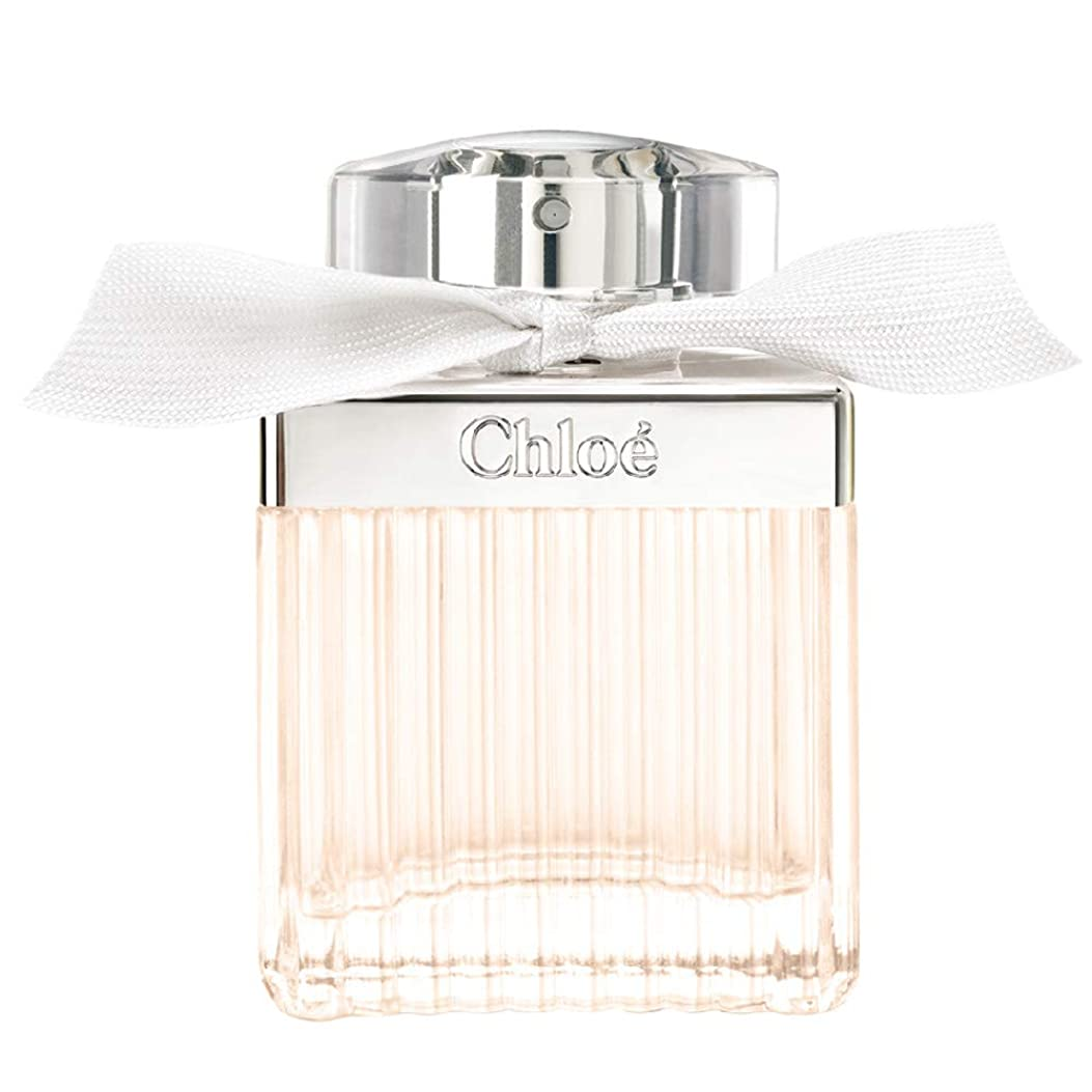 補体回る良性クロエ chloe オードパルファム 75ml EDP レディース 香水 フレグランス 女性用 [並行輸入品]
