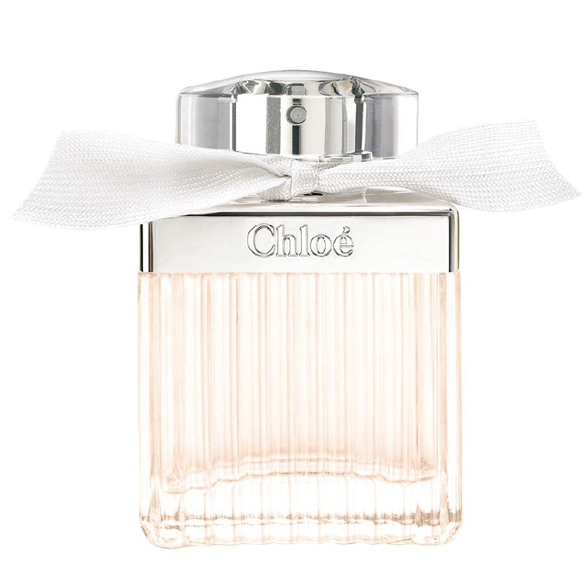 包括的学生教室クロエ chloe オードパルファム 75ml EDP レディース 香水 フレグランス 女性用 [並行輸入品]
