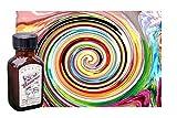 (タークス セレクトリザーブ)Tark's Select Reserve 30ml 電子タバコ リキッド 海外 VAPE タークス (POP ART(ポップアート))