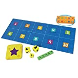 Learning Resources- Pack de matemáticas del ratón Robot de Code & Go, Color (LER2861) , color, modelo surtido