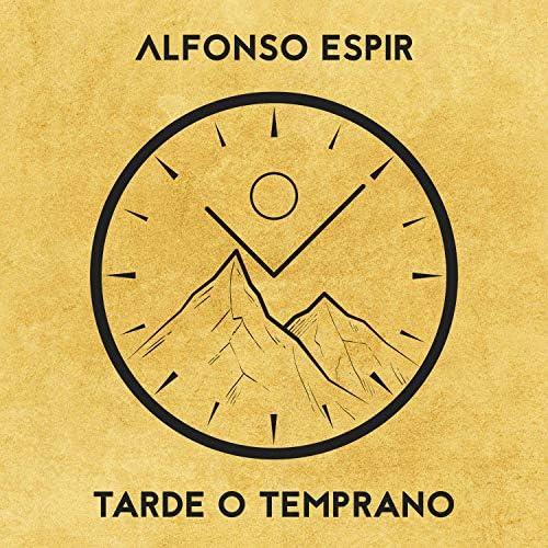 Alfonso Espir