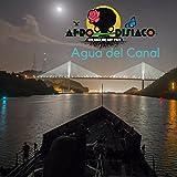 Agua del Canal (Sin Raíz No Hay País)