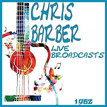 Live Broadcasts 1962 (Live)