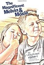 moxie phone