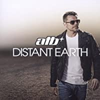 Distant Earth by Atb (2011-05-10)