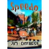 Speedo (English Edition)