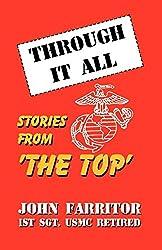 Through It All: John Farritor