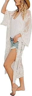 Best swimwear kimono cover up Reviews