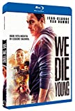 We Die Young (Blu-Ray)  ( Blu Ray)