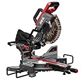 Skil 10' Dual Bevel Sliding Miter Saw - MS6305-00