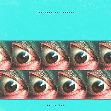 In My Eye