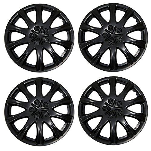 03 buick regal hubcap - 9