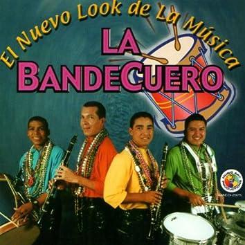 El Nuevo Look De La Musica