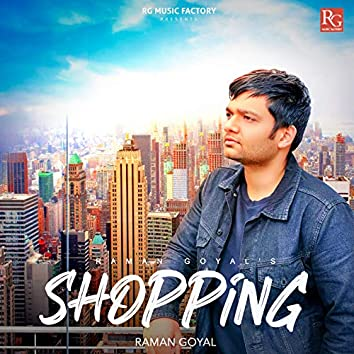 Shopping - Single