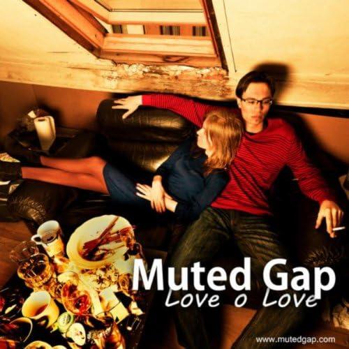 Muted Gap