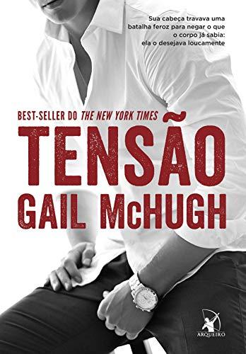 Tensão (Série Tensão Livro 1) (Portuguese Edition)
