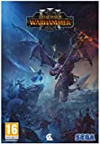Total War Warhammer 3 - Limited Edition