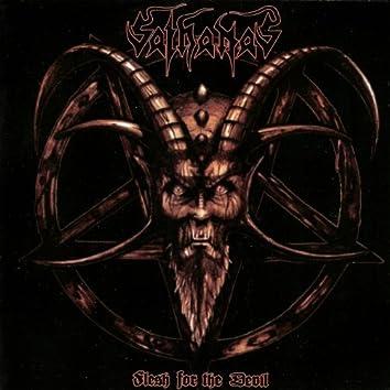 Flesh for the Devil