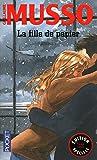 La Fille De Papier - POCKET - 03/11/2011