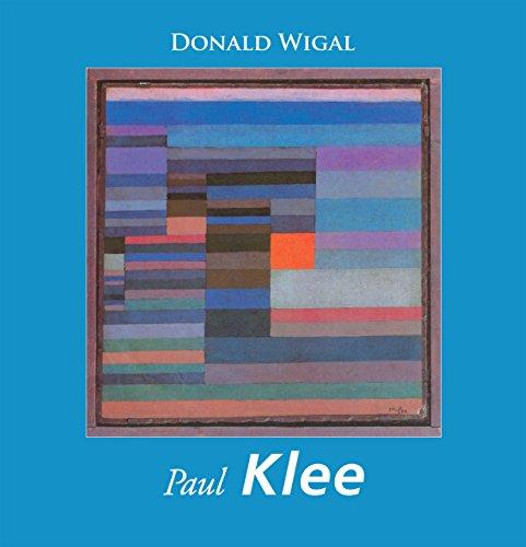 Klee (English Edition)