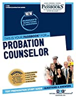 Probation Counselor (Career Examination)