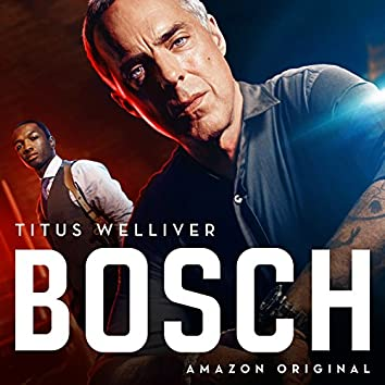 Becoming Bosch