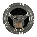 ForeverPRO 318575603 Motor for Frigidaire Wall Oven 1794228 AH3409398 EA3409398 PS3409398