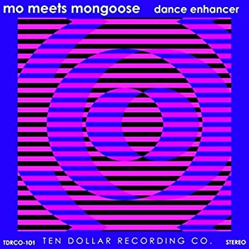 Dance Enhancer