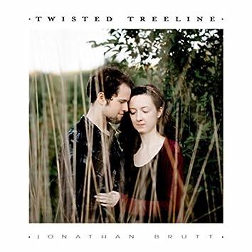 Twisted Treeline