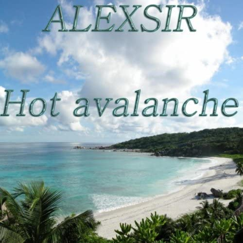 Alexsir