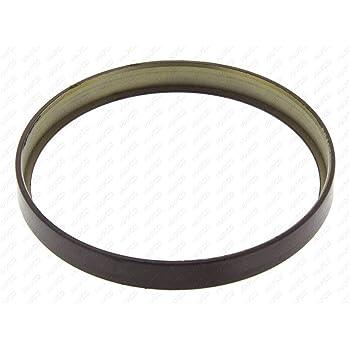 Mapco 76140 Abs Ring Sensorring Auto
