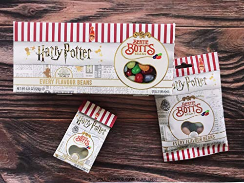 Jelly-Belly-Harry-Potter-Sweets-Bertie-Botts-Every-Flavour-Beans-Fun-and-Weird-Sweets-for-Parents-and-Children-35g-Jelly-Beans-Gift