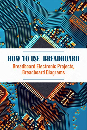 How To Use Breadboard Breadboard Electronic Projects, Breadboard Diagrams: Building The Atari...
