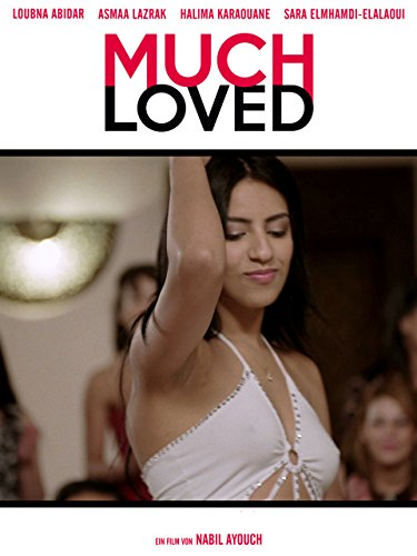 Much Loved - [OmU]