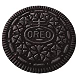 KiKiYe Burritos Tortilla Blanket Oreo Pizza Waffle Blankets for The Bed Quilt Ultra-Soft Micro Fleece Funny Novelty 47/60 Inches in Diameter