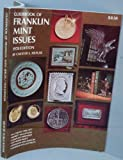Guidebook of Franklin Mint Issues 1978 Edition