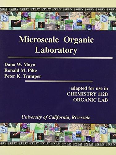 Wcs Microscale Selected - Riverside 112B Su02